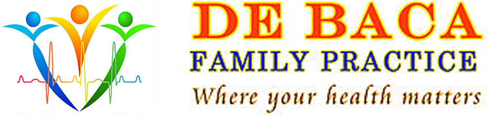 De Baca Family Practice